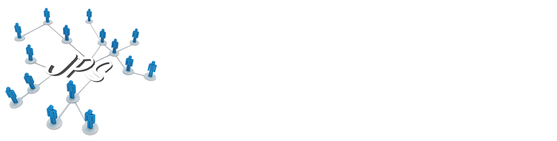 Journal of Psychosocial Systems - Research & Interventions in Relational Networks